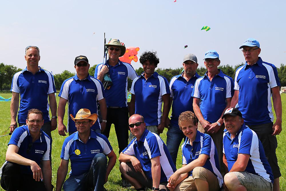 mascotte-kite-team-vliegerfestival-bakel