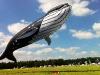 whale-kite-hot-balloon-6