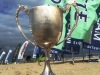 Eurocup-for-teams copy