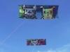 Renkun-vliegerfestival-13 copy