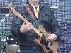 2011 Concert at Sea (4)
