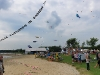 25-jaar-vliegeren-emmen