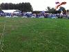 big-crowds-kite-festival