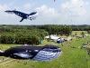 kap-whale-kites