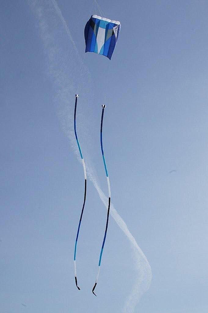 2010 Vroomshoop vliegerfestival (20)