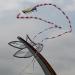 s vliegerfestival spijkenisse 30-5-2010 130
