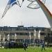 s vliegerfestival spijkenisse 30-5-2010 154