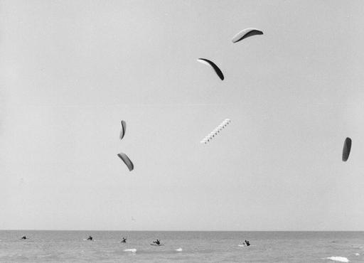north_sea_regetta