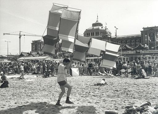 scheveningen_kite_festival_1