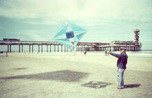 scheveningen_kite_festival_10