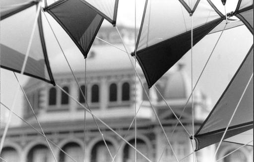 scheveningen_kite_festival_11