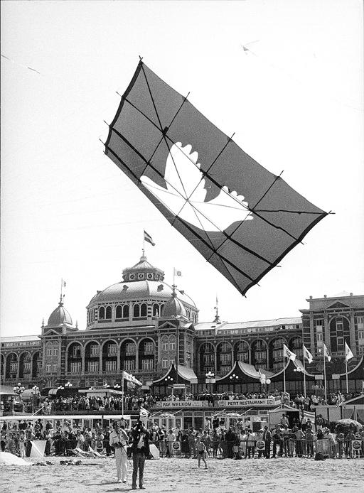 scheveningen_kite_festival_12