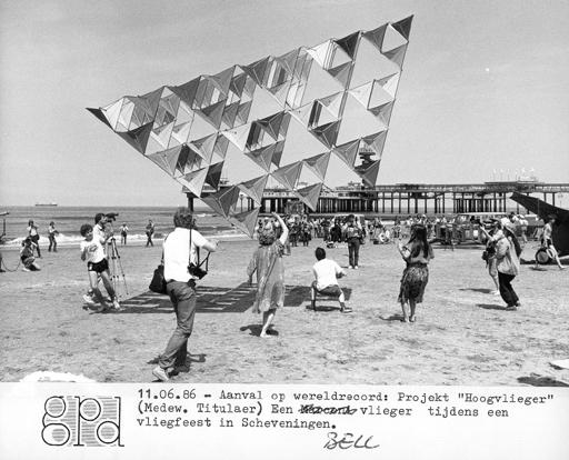 scheveningen_kite_festival_1986_1