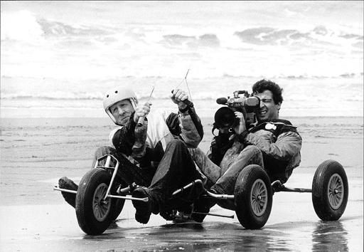 scheveningen_kite_festival_1993_peter_lynn