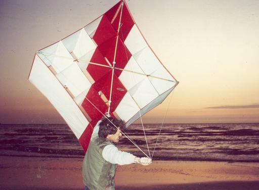 scheveningen_kite_festival_4