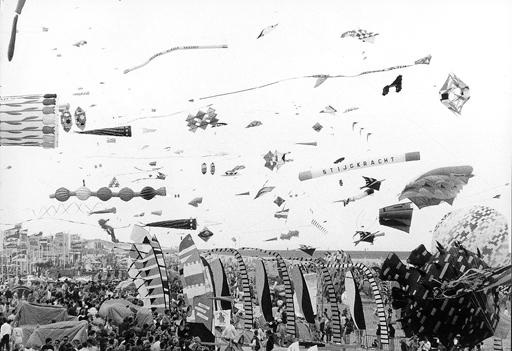 scheveningen_kite_festival_7