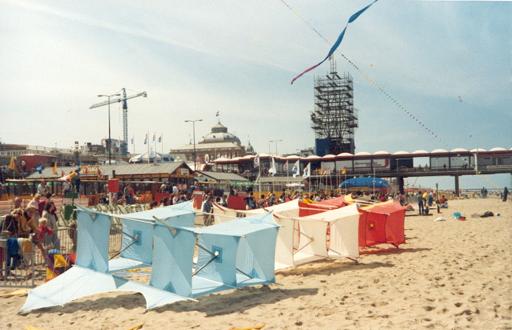 scheveningen_kite_festival_cody