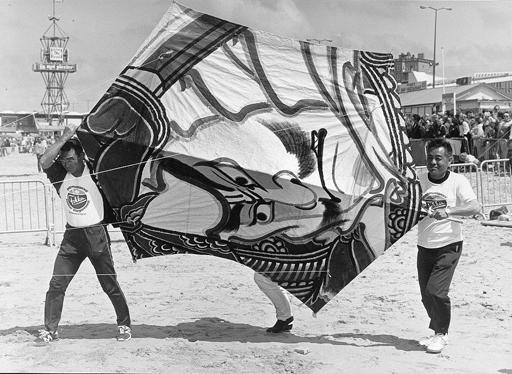scheveningen_kite_festival_sanjo