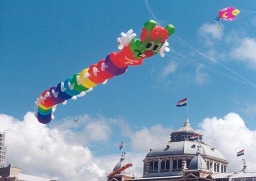scheveningen_kite_festival_victor_veelvoet_2
