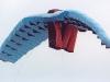 biggest_stunt_kite_3