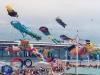 scheveningen_kite_festival_8