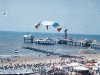 scheveningen_kite_festival_biggest_kite