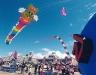 scheveningen_kite_festival_victor_veelvoet_3