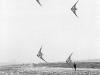 team_kite_flying_1