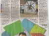 AHMEDABAD TIMES 14-01-04