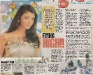 the times of India 11-01-04 2