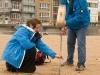 2010 Oostende Vliegerfestijn (2)