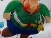 2010 Oostende Vliegerfestijn (36)