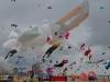 2010 Oostende Vliegerfestijn (43)