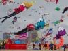 2010 Oostende Vliegerfestijn (50)