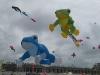 2010 Oostende Vliegerfestijn (59)
