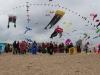 2010 Oostende Vliegerfestijn (62)
