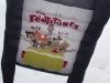 2010 Oostende Vliegerfestijn (71)