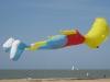 2009 Vliegerfestijn Oostende (85)