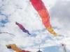 2010 Vliegerfestijn Scheveningen zaterdag (25)
