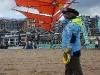 2010 Vliegerfestijn Scheveningen zaterdag (58)
