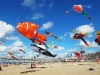 scheveningen-kitefestival-2012-clown-fish