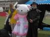 2011 Vliegerfestijn Spijkenisse-27