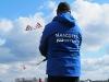 Remco-met-de-revolution-vlieger