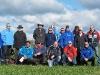 stack-groeps-foto-vliegerfestival-vroomshoop