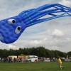 Emmen vliegerfestival 2008