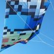 Pixel Genki