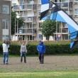 Spijkenisse festival, wedstrijd & proefles