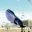29 ste Vliegerfestival Oostende 2014