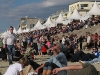 Berck-Cerf-Volant-festival-2013-7