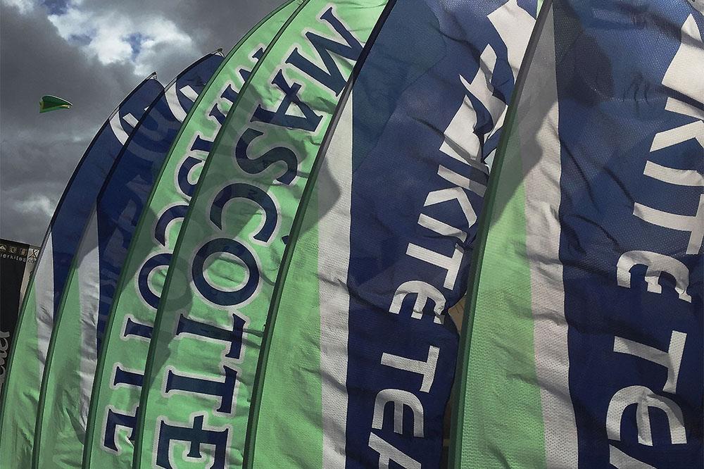 Mascotte-Banners copy